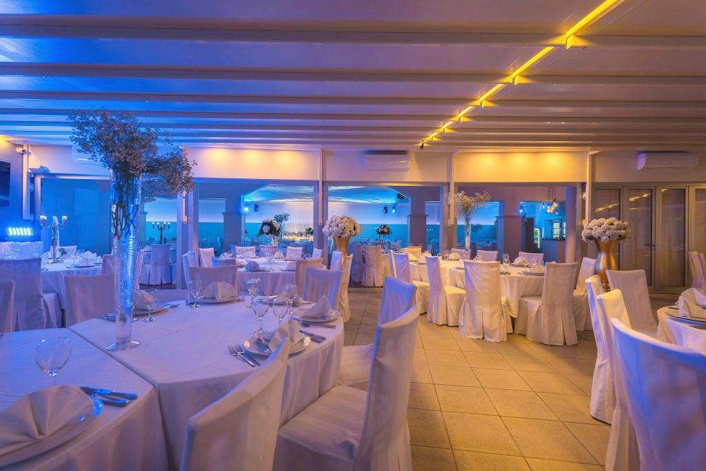 Restoran Velum sala (15 of 55)