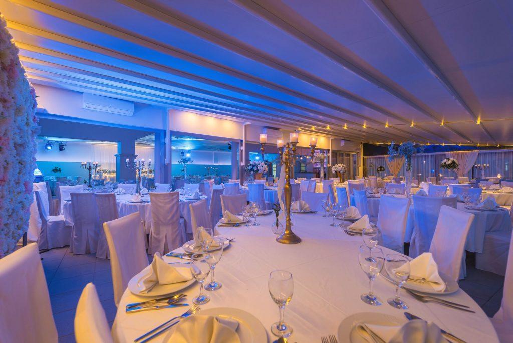 Restoran Velum sala (16 of 55)