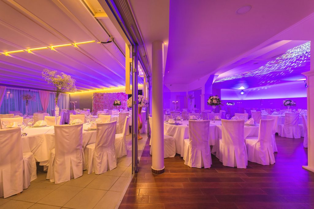 Restoran Velum sala (18 of 55)